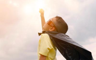 6 techniques de storytelling pour réussir vos présentations powerpoint
