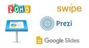 5 logiciels de présentation innovants pour remplacer powerpoint