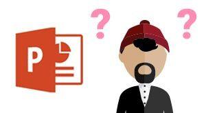 Graphiste powerpoint : Comment bien le choisir ?