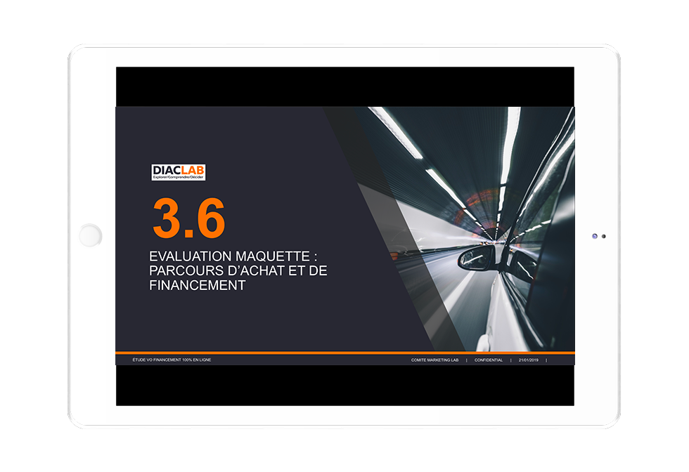 agence powerpoint pokeslide diaclab