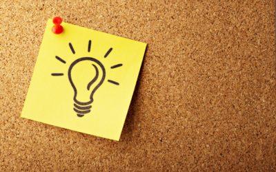Conseils pratiques pour bien préparer vos présentations